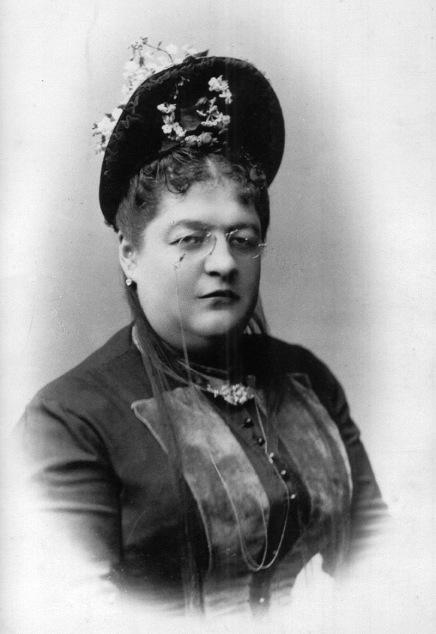 Las mujeres que construyeron la literaturaperuana