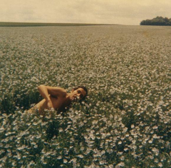 Eielson flores
