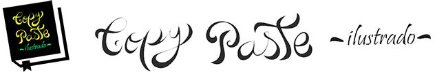 Logo combinado 22